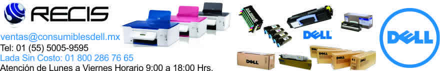 Consumibles Samsung,Copiadoras Samsung, Impresoras Samsung, Multifuncionales Samsung, Refacciones Samsung, Toner Samsung, Fusor Samsung, Samsung